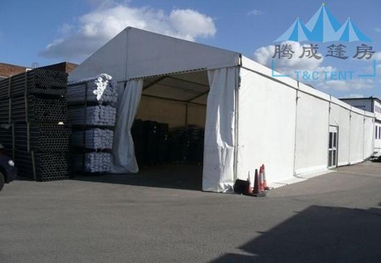 仓储帐篷TP-K01
