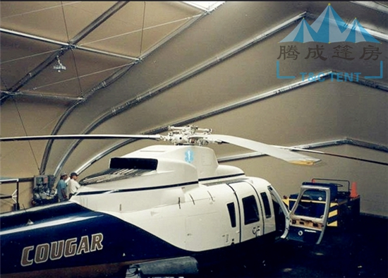 飞机帐篷TP-K05