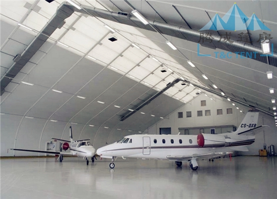飞机帐篷TP-K06