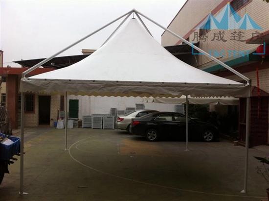 尖顶帐篷TP-K01
