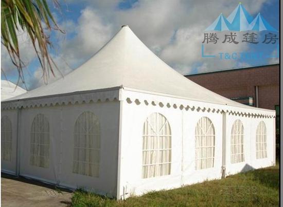 尖顶帐篷TP-K02