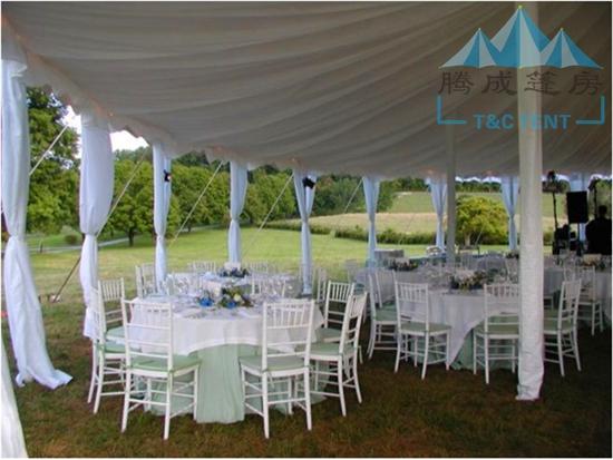 婚礼帐篷TP-K08
