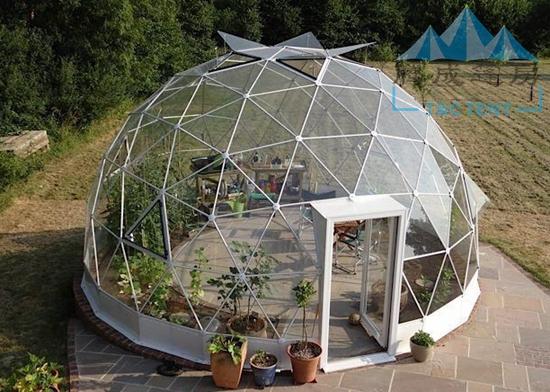 球形帐篷TP-K07
