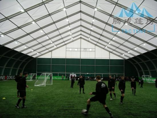 体育赛事帐篷TP-K07