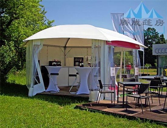 户外小帐篷TP-K01