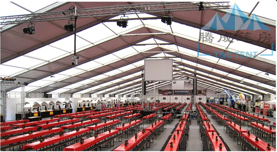 A形帐篷TP-K04
