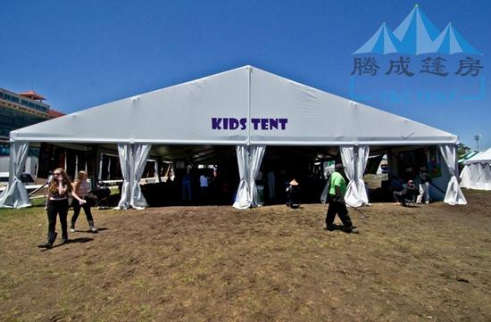 A形帐篷TP-K05