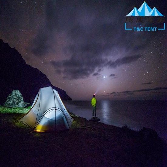 汕头星空帐篷